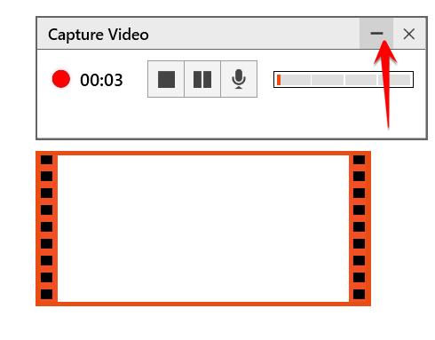 Video_Tool-Bar