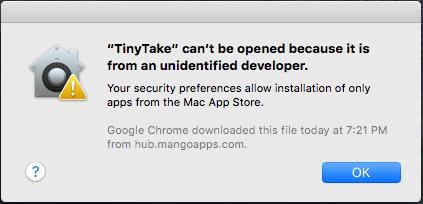 TinyTake_Mac