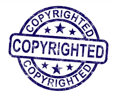 Screen Capture – Copyright Violation or Fair Use