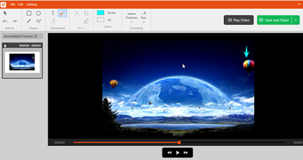 best free windows screen capture amp video recording