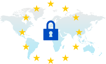 The GDPR's global impact